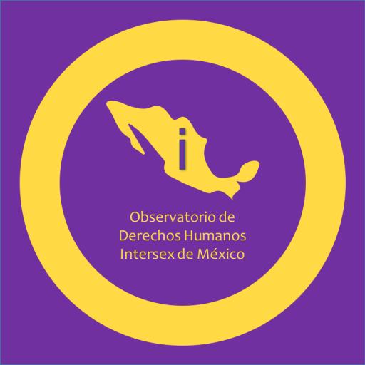 Observatorio Intersex